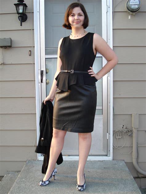 elderly women dresses and heels 21 amazing skirts for mature women playzoa com