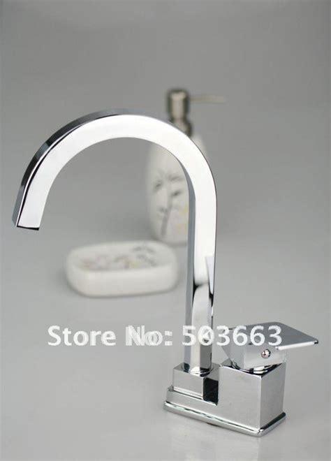 Beautiful Faucets by Beautiful Glass Big Waterfall Wall Mounted Faucet Bathroom