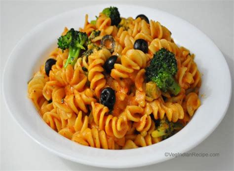 spaghetti noodles recipe vegetarian vegetarian pasta recipes