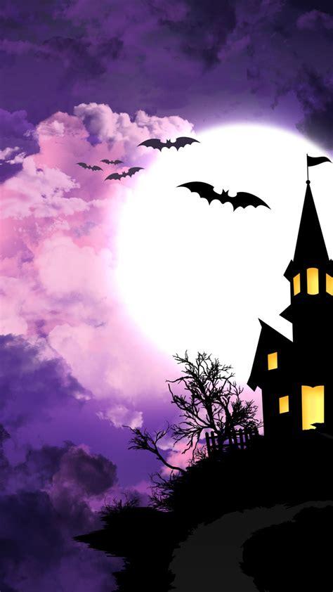 imagenes de halloween gratis para celular halloween wallpapers iphone y android fondos de pantalla