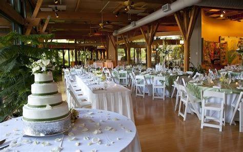 wedding venues  georgia weddings  callaway resort