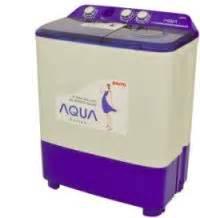 Mesin Cuci Sanyo Tipe Sw 870xt daftar harga jual mesin cuci washer 2 tabung 1 tabung