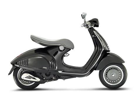 design vespa online gebrauchte vespa 946 125 i e 3v abs motorr 228 der kaufen