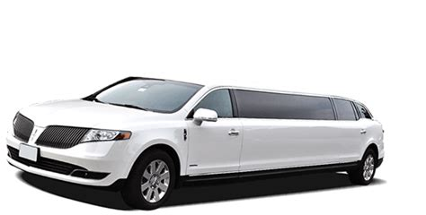 Car Hire Port Lincoln Airport by Z Limousine Limo Rental Service Houston Airport Town Car