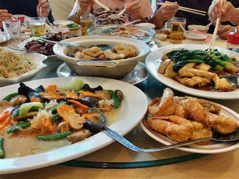 fullwealth restaurant kepong new year menu fullwealth seafood restaurant kuala lumpur restaurant