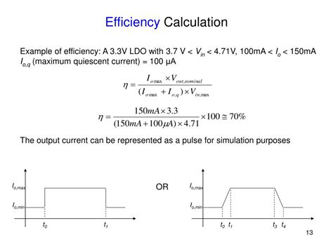 capacitor efficiency calculation capacitor efficiency calculation 28 images capacitor loss calculator 28 images transmission