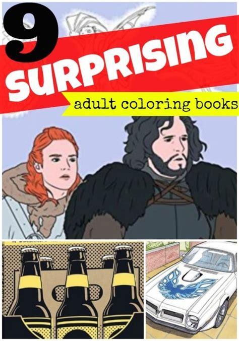 thrones coloring book walmart 18 best duck tales images on duck tales