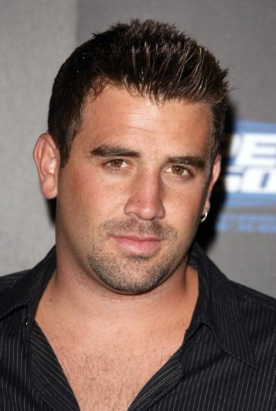 Jason Wahler Does It Again Hollyscoop by Jason Wahler Sued Yet Again The Gossip