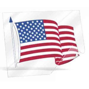 Patriotic Political