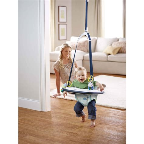 jumping swing for babies home kitchen ideas jadehearinginstruments