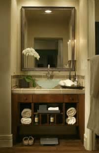design ideas small white bathroom vanities: small bathroom designs you should copy bathroom remodel