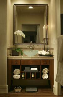 Small Bathroom Cabinets Ideas by 8 Small Bathroom Designs You Should Copy Bathroom Remodel