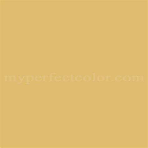 fuller obrien a 37 gold leaf match paint colors myperfectcolor