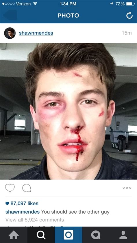 shawn mendes house shawn mendes house 28 images shawn mendes picture 29 shawn mendes at nrj radio