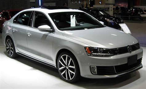 volkswagen lease deals and incentives april 2012