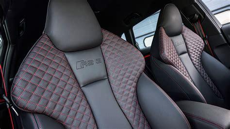 Audi Tt Ausleihen by Tt Rs Seite 191 Ja 0 05bar Ladedruck Erh 246 Hung