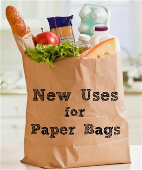 Paper Grocery Bag Crafts - 159 best images about paper bag crafts on