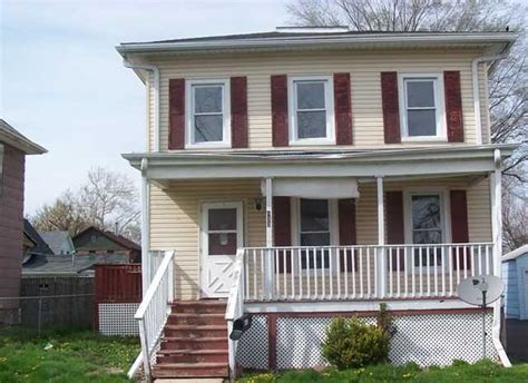 Houses For Sale In Galesburg Il by Galesburg Illinois Reo Homes Foreclosures In Galesburg