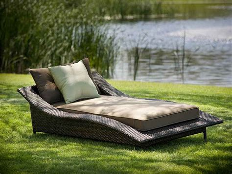 Oversized Lounge Chair Outdoor Design Ideas Ideas For Choosing Outdoor Furniture My Decorative