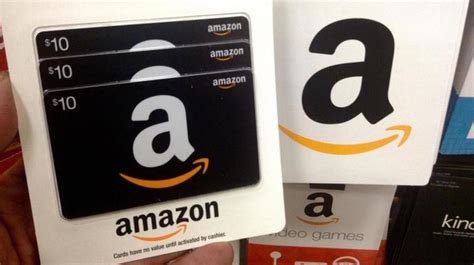 How To Make Money For Amazon Gift Cards - 35 ways to score free amazon gift cards updated 2018
