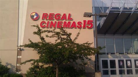 design center west solomon pond mall regal cinemas cinema marlborough ma reviews