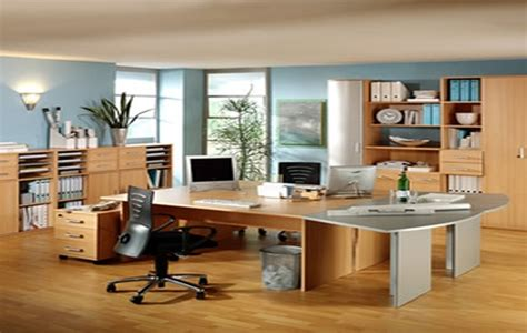 Basement Office Design Ideas Office Ideas Categories Home Office Ideas Best Home Office Desks Amazing Epm Best Desks For