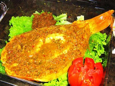 Snack Lang Khas Ketapang Kalimantan Barat 11 makanan khas sumatera utara leading your with