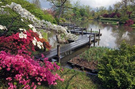 Missouri Botanical Garden Biomes 10 Most Amazing Botanical Gardens Wonderslist