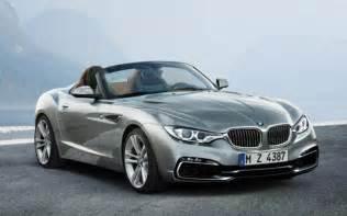 bmw cars new models auto car