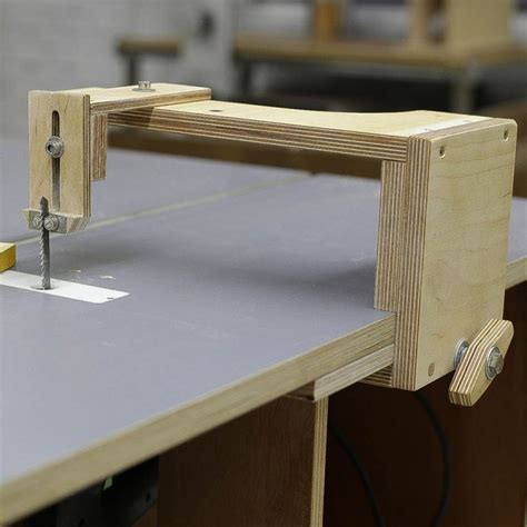 Jig Saw Table by Best 25 Jig Saw Blades Ideas On Woodworking