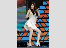 Gorgeous slim SEXY legs of the beautiful Yoona | Girls ... Jessica Jung Beautiful