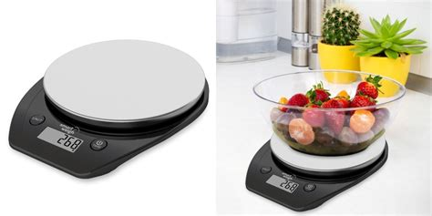 Cool New Kitchen Gadgets by 10 Cool Kitchen Gadgets Every Home Cook Should At
