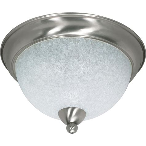 Water From Ceiling Light Fixture by Nuvo Lighting 60131 3 Light Medium Base 15
