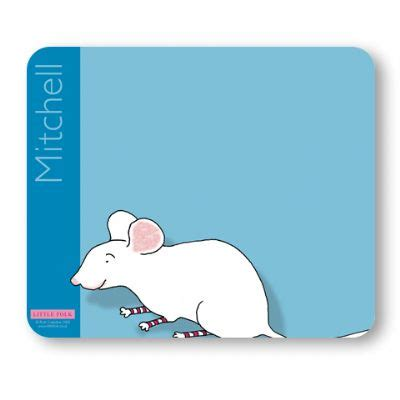 scrabble placemats new personalised mouse modern placemat scrabble the