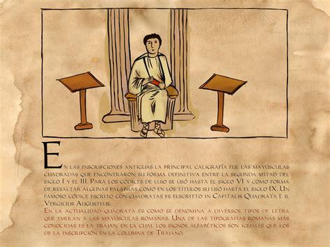 macromedia dreamweaver tutorial romana preimpresi 243 n creativa tutoriales manuscritos