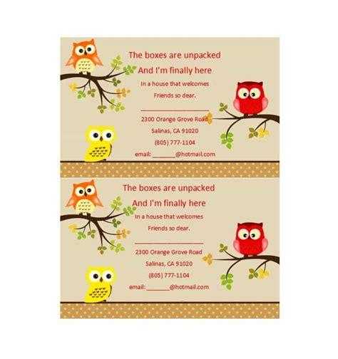 printable housewarming invitations 40 free printable housewarming party invitation templates