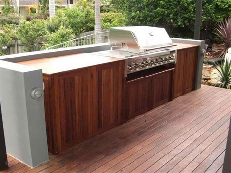 Diy Outdoor Kitchen Cabinets Doors Stainless Steel Outdoor Kitchen Cabinets Bitdigest Design