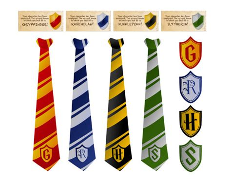 harry potter tie template search results for tie template calendar 2015