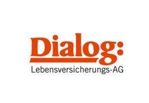 Motorradversicherung Test 2016 by Dialog Berufsunf 228 Higkeitsversicherung Test Onverso