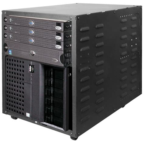 Server Rack by 12u Portable Server Rack Racksolutions