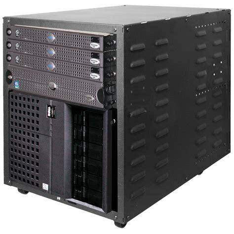 Rack Servers by 12u Portable Server Rack Racksolutions