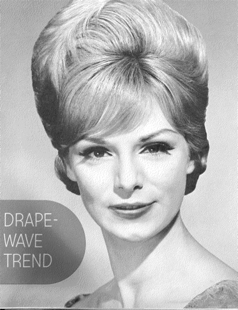 year 1965 hair styles hair styles of 1965 1966 hairstyle years 60 s 70 s girls