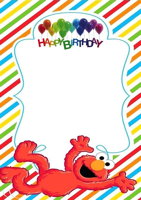 customize 558 21st birthday invitation templates online canva