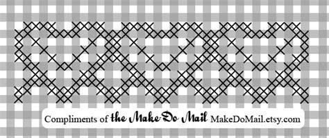 printable scratch instructions corgipants chicken scratch pattern 9