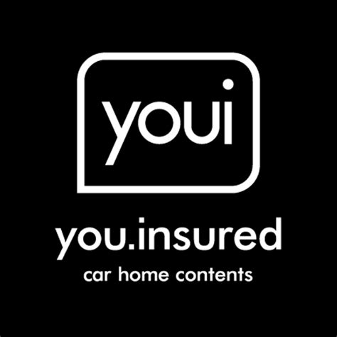 youi house and contents insurance youi house insurance 28 images youi insurance review compare insurance reviews