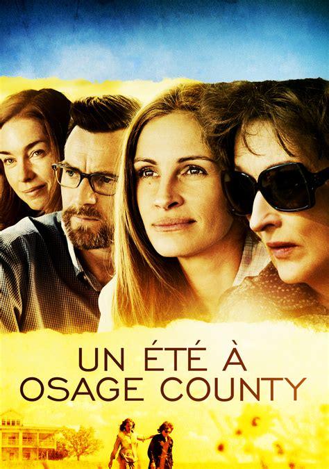 august osage county movie august osage county movie fanart fanart tv