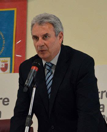 ufficio scolastico regionale umbria autonomia e offerta formativa tra i punti di forza della