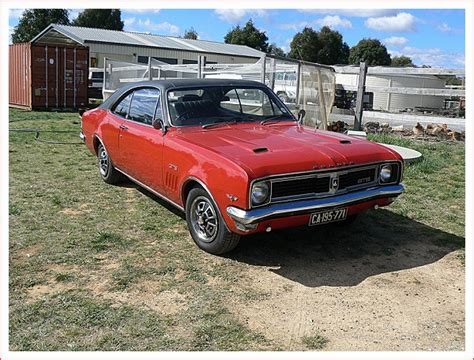 holden ht for sale ht holden monaro gts for sale classic car photography