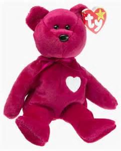 compare valentina bear sandy turtle 6 plush