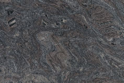 granite natural stone quantum quartz natural stone